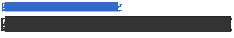 医科・歯科・薬局・介護など医療業界専門の労務サポート@埼玉