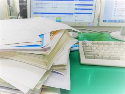 埼玉で労務管理に関して相談するなら~書類作成や提出などの委託も承ります~