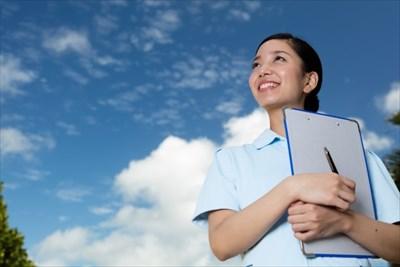 埼玉で労務管理や勤怠の管理に関してお悩みなら~病院や薬局などの医療機関に詳しい専門家が相談を承ります~