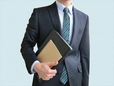埼玉で社労士に依頼をしたいとお考えの方は【小見野社会保険労務士事務所】へ