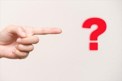 就業規則に記載する3つの事項とは?