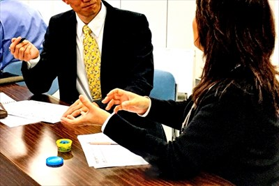 埼玉で労務顧問に依頼をしたいとお考えなら~費用に関するご質問は随時受付中~